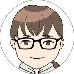 鎌田イラスト