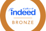 indeed_bronze